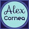 AlexCornea's avatar