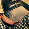 alexcorosan's avatar