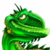 alexcotto's avatar