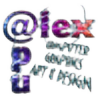 alexcpu's avatar