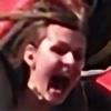 AlexCroft25's avatar