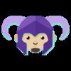 AlexCrusade's avatar