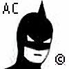 alexcruz's avatar