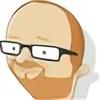 alexcthomas's avatar