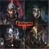 alexcyber92's avatar