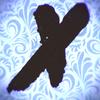 AleXD37's avatar