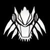 AlexDaftWolf's avatar