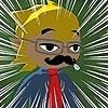 Alexdain's avatar