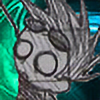 AlexDarkmatter's avatar