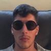 AlexDaveSz's avatar