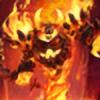 alexdefender's avatar