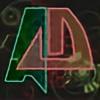 alexdemitri's avatar