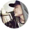 alexdesigns's avatar