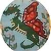 AlexDFox's avatar