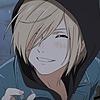 AlexDiamondSkye's avatar