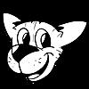 AlexDinoArt's avatar