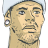 AlexDiotto's avatar