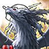 alexdk26's avatar