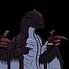 alexdragon1471's avatar