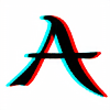 AlexDRN's avatar