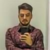 AlexDRomero's avatar