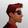 Alexdsouza's avatar