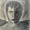 alexdvart's avatar