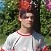 alexedy's avatar