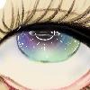 alexeele's avatar
