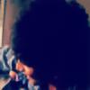 Alexei-Orkus's avatar