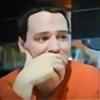 Alexei91's avatar