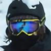 alexeibugs's avatar