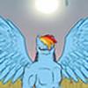alexeigribanov's avatar