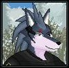 Alexeis1993's avatar