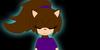 AlexeitheHedgehogFC's avatar