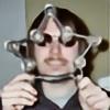 Alexeiz's avatar