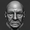 Alexeji's avatar