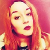AlexEnd2a's avatar