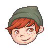 Alexendre86's avatar