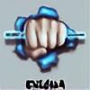 Alexenigma1's avatar