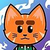 Alexereth's avatar