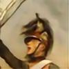 alexeschen's avatar