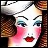 alexet's avatar