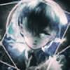 Alexever17's avatar