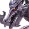 Alexeverest's avatar