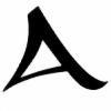 AlexEVG's avatar