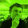 AlexEwseew's avatar