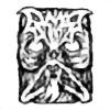 AlexeyKobr's avatar