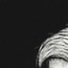 AlexeyNikitin's avatar