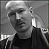 alexeysilaev's avatar